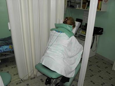 Elektroterapija 1