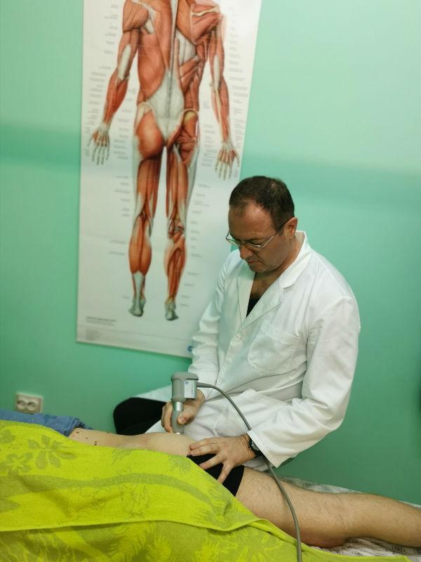 Piriformis sindrom 3